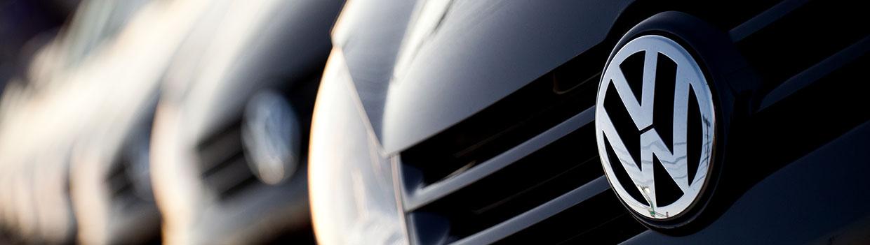 Autorecruiter Volkswagen Technician Jobs In Australia