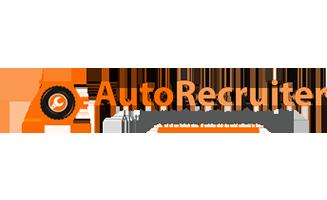Autorecruiter - Australian Automotive Recruitment